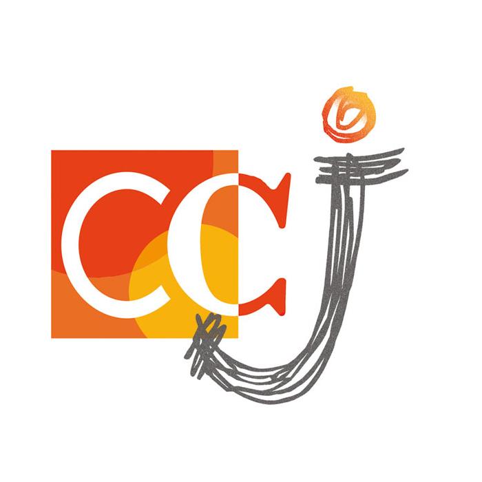 logo_ccj1