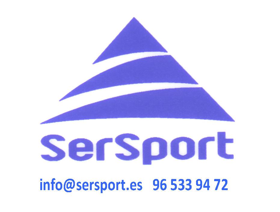 ser-sport